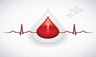 BLOOD DONATION DAY